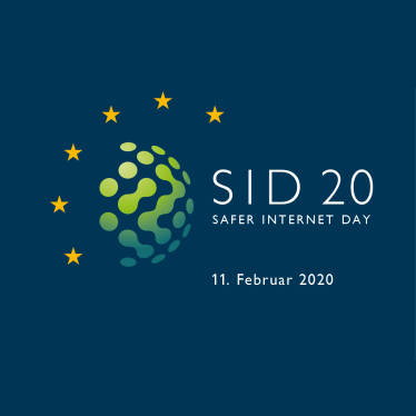 safer-internet-day-2020